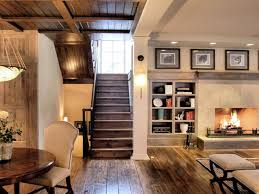 small finished basement ideas u2014 modern home interiors fun