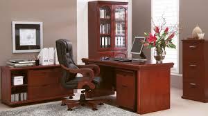 Computer Desks Harvey Norman Best Of Office Furniture Harvey Norman Suale Net