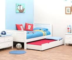 Youth Bed Frames Types Of Beds And Frames 50 Conventional Modern Styles Kid