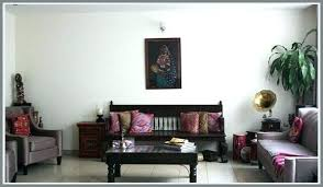 designs for living rooms design living room furniture medium size of living room wall decor