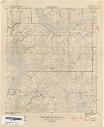 Amelia Island Florida Map Florida Historical Topographic Maps Perry Castañeda Map