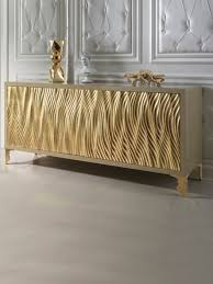 High End Home Decor Catalogs by Luxury Gold Modern Sideboard Visit For More Inspiring Images Of