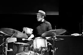 jakob hoyer artur tuźnik trio blue note jazz club