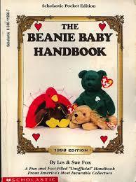 ty warner speaks worthlessness beanie babies
