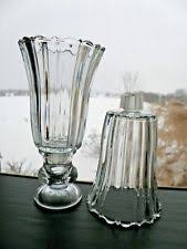 home interiors votive candle holders home interior votive cup ebay