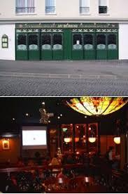 le bureau noisy le grand restaurant pub au bureau ouvert 7 jours sur 7 à noisy le grand