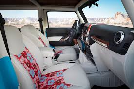 jeep concept vehicles 2015 jeep concept vehicles race dezert com