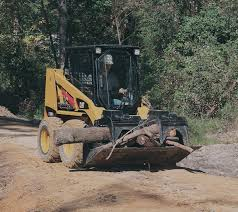 cat 216b series 3 skid steer loaders for sale and rent gmmco
