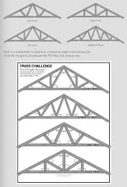 402 best geometry images on pinterest teaching math geometry