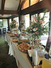 buffet table decorating ideas pictures buffet table decoration ideas wedding food buffet tables