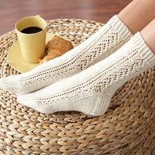 pattern kroy socks ravelry sock it to me pattern by patons
