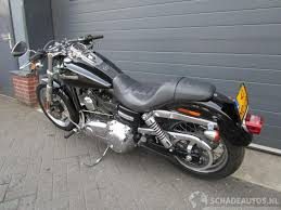 buy 2013 manual gearbox harley davidson dyna super glide 96 fxdc