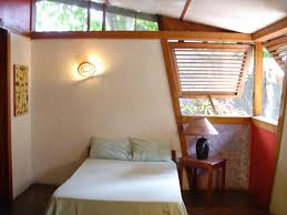 hotel whistling bird negril jamaica booking com