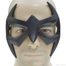 nightwing costume uk free uk delivery on nightwing costume
