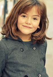 coupe de cheveux fille 8 ans happy demoiselle en plein progrès