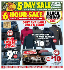 staub black friday 37 best black friday ads images on pinterest black friday ads