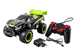 light up remote control car thunder remote control rc truck truggy car light up wheels