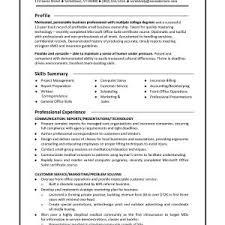 monstercom resume templates resume templates fresh resume template resume