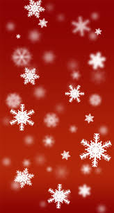 christmas wallpapers for android phone 1080x1920 412 79 kb