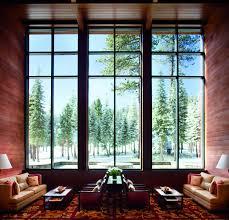 The Living Room by Brand Photos U0026 Logos Marriott News Center