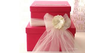 how much gift card for wedding ktrdecor com