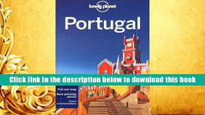 pdf lonely planet portugal travel guide lonely planet pre order