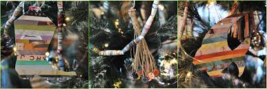 make it merry u2013 christmas tree toppers home sweet homemade