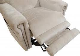 Catnapper Power Lift Chair Catnapper Warner Collection 4862 38