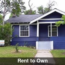 4 bedroom houses for sale in san antonio find rent to own homes in san antonio tx on housing list