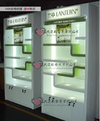 cabinet skins for sale usd 29 56 sale cosmetic display cabinets skin care products display