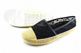 Jual Sepatu Wakai jual sepatu casual wakai wikai 06 kawai store bandung