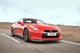 nissan gtr finance examples nissan gt r 2008 car review honest john