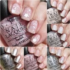 the polishaholic opi 2015 soft shades collection swatches u0026 review