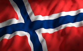Flag Of Norway Norway Thales Group