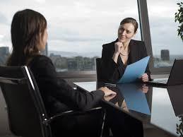 Job Interview Resume Questions by 13 Interview Questions You Should Never Answer The Independent