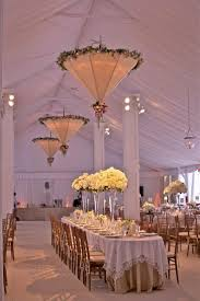 410 best wedding decor ideas images on pinterest wedding