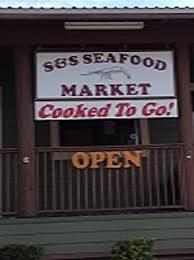 target gulf shores black friday map the 10 best gulf shores restaurants 2017 tripadvisor