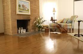 markham flooringmarkham flooring toronto s source for laminate