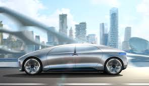 the mercedes benz f 015 luxury in motion mercedes benz