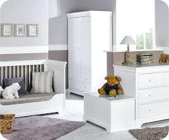 ikea chambre bébé complète chambre enfant complete chambre bebe complete ikea cildt org