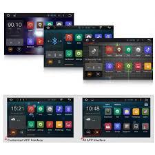 mirror link android kia sportage android wifi 3g 4g car radio gps waze mirrorlink odb2