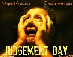 feared verse bible u2013 judgement u2013 inspirational