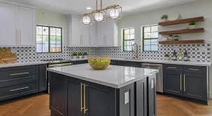 kitchen cabinets 1 kitchen cabinets in madera cabinet solutions