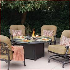 Outdoor Furniture High Table And Chairs by Awesome High Top Patio Furniture Jzdaily Net