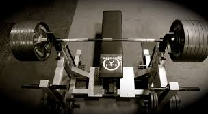 Starting Weight Bench Press 5 Bench Press Mistakes That Will Stall Your Progress U2013 Return Of Kings