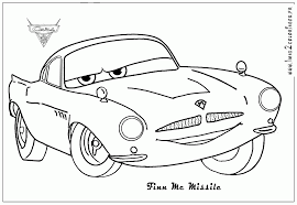 cars coloring pages cars color cars color changing race track
