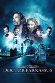 bioskopkeren good doctor nonton the imaginarium of doctor parnassus 2009 bioskopkeren