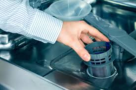 How To Clean Kitchen Sink Disposal Dishwasher Won U0027t Drain Here U0027s How To Fix It House Method