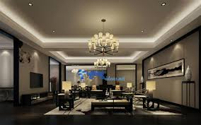 interior lights for home valuable 8 house interior lights designs home design led homeca