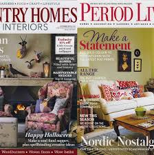 period homes and interiors magazine period homes and interiors home design ideas